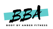 BODY BY AMBER FITNESS